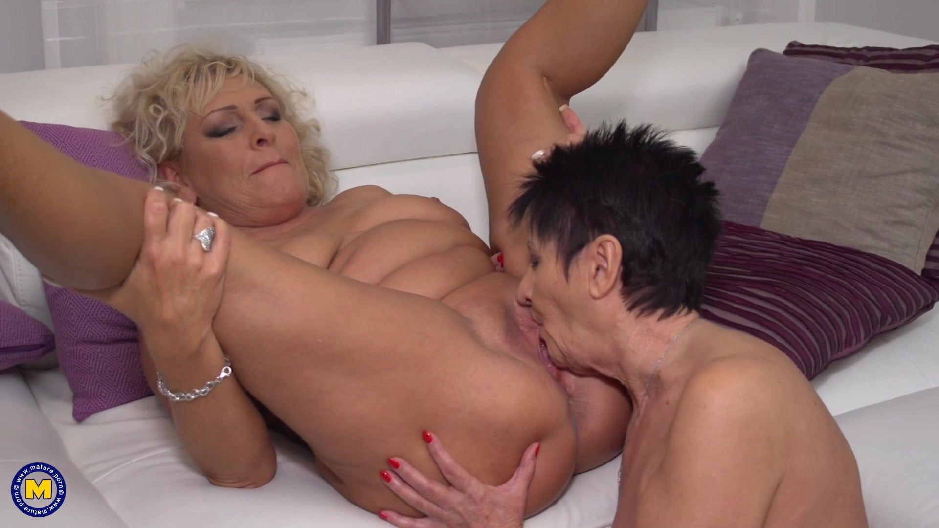 Granny Teen Porn Pics Xxx Adult Clips