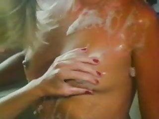 Best pornstar swallow scenes Best vintage scenes 6