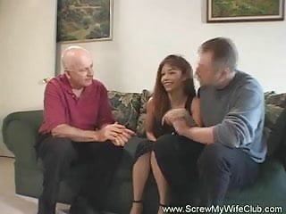 Strange loves of dr sex 1964 - Swinger wife loves strange sex