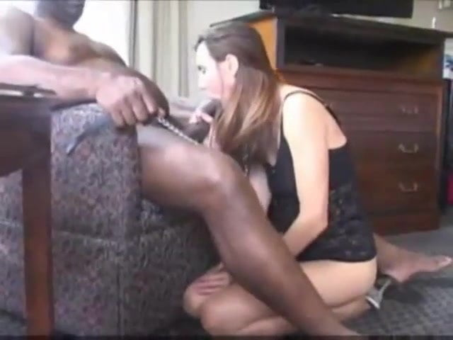 Amateur White Women Love Bbc