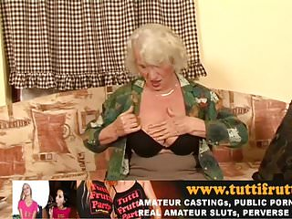 Young amateur home porn videos - Norma granny home porn