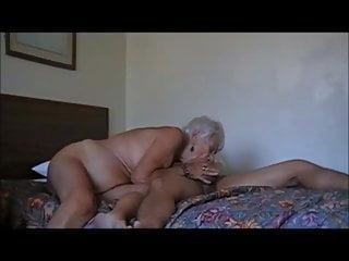 Naked pic of marg helgenberger Marge