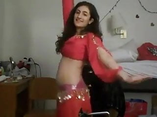 Jojo free sexy nude boobs pics - Indian girl nude dance sexy hot perfect big boobs bilo1rani