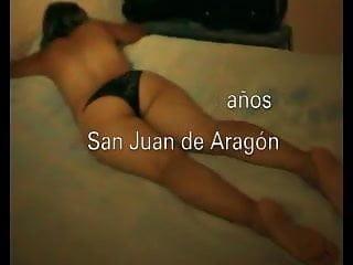 Porno videos mexicanas calientes gratis com Madura mexicana casada y caliente