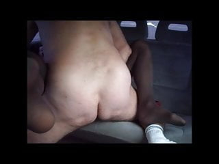 Teen homemade backseat porn - Events on backseat
