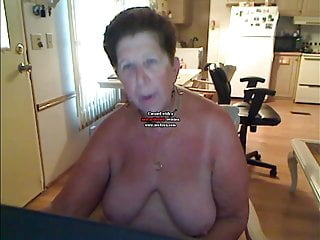 Create a dick shaped food Unduplicate1 granny creates video for ass master