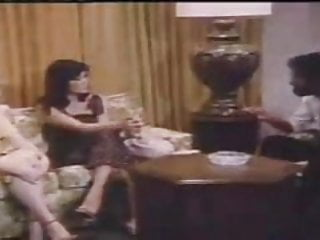 Downloadable free indian sex movie Full movie - kay parker - kate and the indian1979 by arabwy