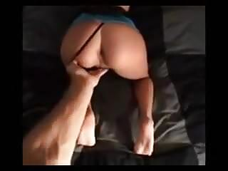 Cute hot sexy young Hot sexy young couple 50