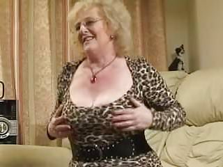 Alison knight nude Claire knight analised by bbc