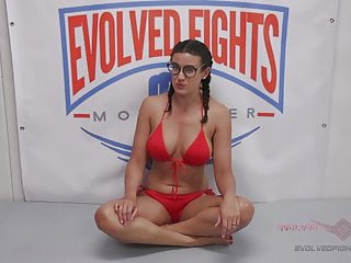 Nude mod for oblivian - Milf penny barber puts a giftwrap hold on mickey mod