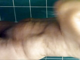 Erotic long nipples tits Mature with long nipples in the shower