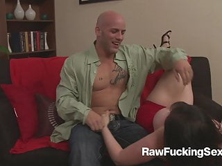 Daphne rosen fucked in her office Raw fucking sex - big tits daphne rosen fucked hard