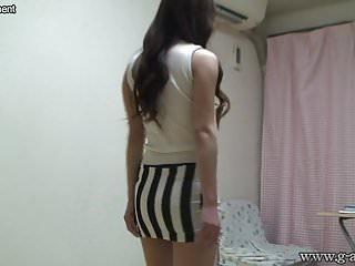 Madoka magika hentai Sexy japanese madoka hitomi change into bikini