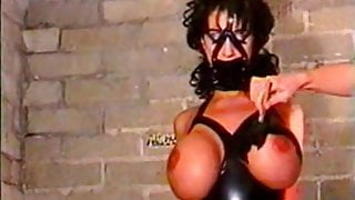 DP-246 - the Rubber Academy