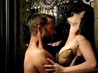 Nude pic eva mendez - Eva green nude in 300 - rise of an empire