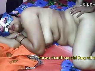 Desi sexy women Desi sexy bbw bhabi fucking hard