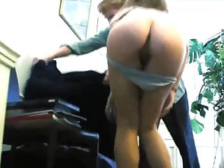 Xxx eat my hairy pussy My sexfriend want me to eat and fuck her hairy pussy