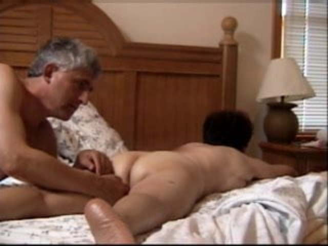 mom dad daughter pussy licking