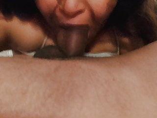 Rachel starr foot fetish