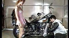 Knocker Room (1993) Full Movie