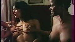 Patricia petite fille mouillee (1981) Full Movie
