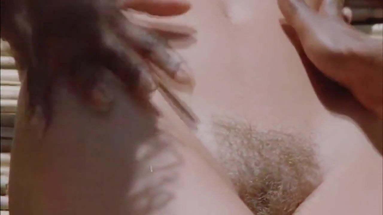 Xhamster man undressing woman for sex xxx pics