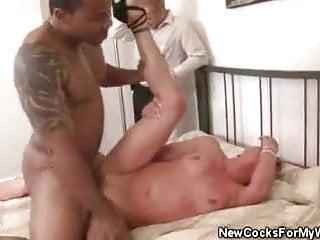 Nude heidi hawking metacafe - Wife fucking featuring amanda hawk
