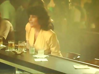 Free adrienne barbeau naked Jacking off to adrian barbeau 5