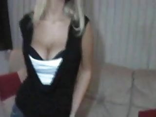 Femdom blackmail free stories - Joi blackmail eat your cum