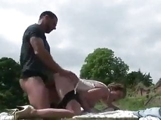 Nipple mouth cum Legend milf fuckdrink