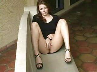 Sensual squirting orgasm Sexy sensual girl try....