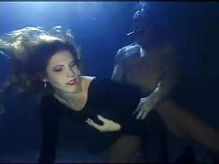 Torrent bittorrent sex captive Underwater sex captive 2