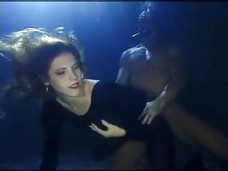 Sex images underwater Underwater sex captive 2