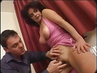 Mature pussy models tgp - Diana faucet aka jaroslava large hairy mature pussy troia