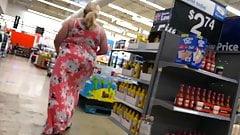 Hillbilly Pawg Dress
