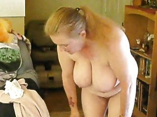 Hairy men north carolina - Slut wife cora from north carolina changes clothes