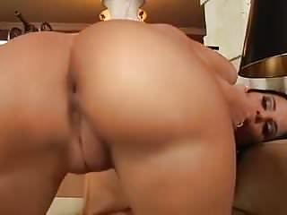 Anus fat 2010 jelsoft enterprises ltd The doll house vol.7 2010 - full movie