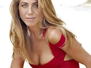 Jennifer aniston tight ass - Jennifer aniston jerk off challenge