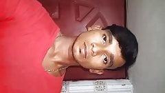 bangladeshi teen boy cum