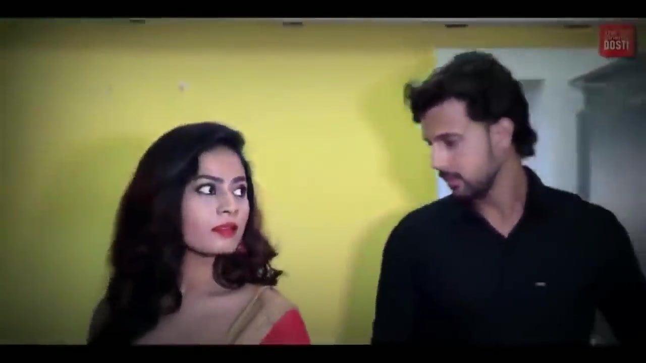 Free sex movies in hindi