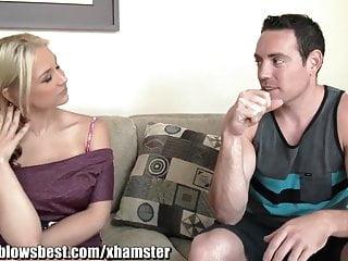 Sarah jean sex Mommybb milf sarah vandella chasing her stepson for sex