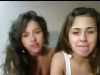 Da nasty nati porn Gabi nati twin sisters