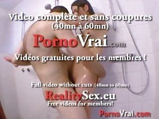 Gay sex in suites - Elle veut baiser tout de suite en manque de sexe french