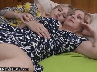 Julia ass porn Girlfriendsfilms - julia ann might like girls after all
