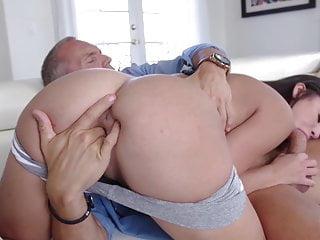 Daddy porno sugar Best Daddy
