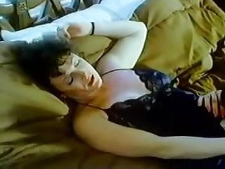 Lesbian vintage porn - Lesbian retro porn