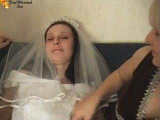Free download & watch russian wedding    xhVxjhj porn movies