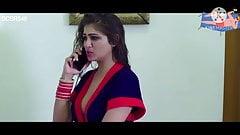 Hot n horny desi women radadiya getting fucked by neighbour