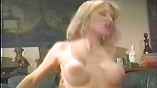 la emperatriz perdida ( 1992 )
