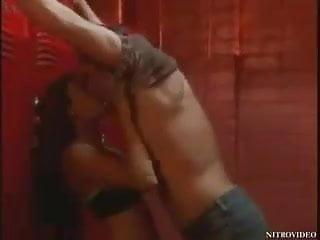 Gavin newsom scandal sex Porn actress belinda gavin